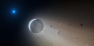 zzznasaCosmic-Death-Star-seen-destroying-planet