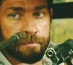 """Behind The Scenes At """"13 Hours: The Secret Soldiers Of The Benghazi"""""""