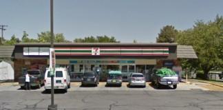 7-Eleven Robberies