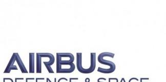 Airbus-intros-military-satellite-communications-service