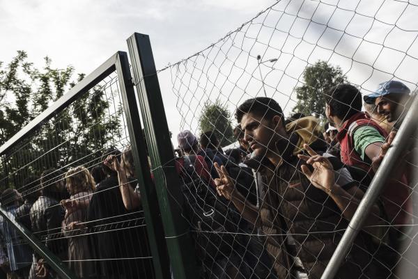Alabama-Michigan-governors-No-Syrian-refugees