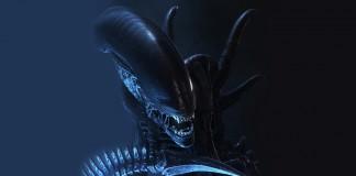 Ridley Scott Reveals 3 'Prometheus' Movies