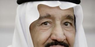 Mass Saudi Execution Coming