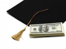 Student Debt In Default