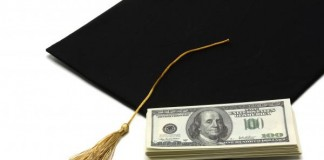 Student Debt In Default