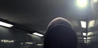 Anonymous-begins-publishing-Ku-Klux-Klan-member-details