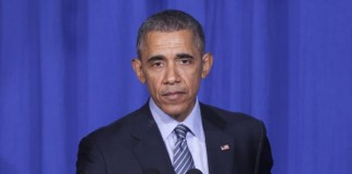 Appeals-court-rejects-President-Obamas-immigration-plan