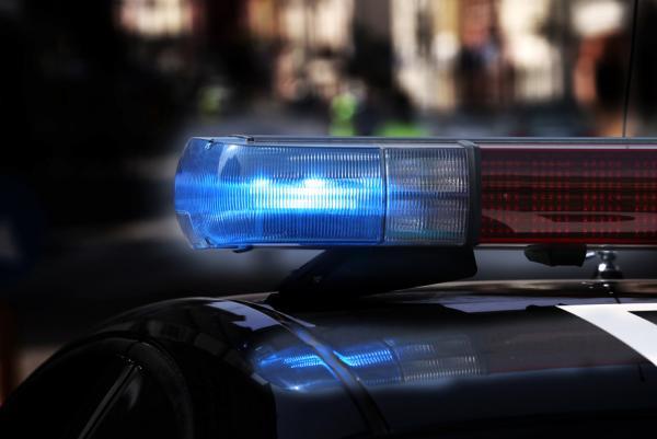 Slain LAPD officer was targeted.
