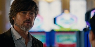 'Big Short' Trailer