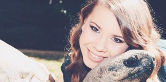Judge Rejects Bindi Irwin's 'DWTS' Contract