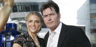 Charlie Sheen to Sell House