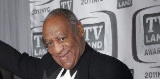 Cosby-to-be-deposed-in-defamation-case