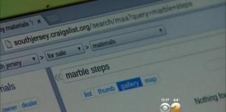 Craigslist Mistake Leads Stranger To Donate Kidney