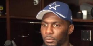 Dallas-Cowboys-Dez-Bryant-denies-trash-talk-after-Ricardo-Lockette-injury