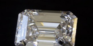 Deep-Earth-is-likely-filled-with-diamonds-scientists-say