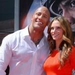 Dwayne Johnson, Lauren Hashian Expecting Baby Girl