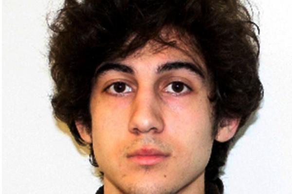 Dzhokhar Tsarnaev Hearing On New Case Set For December