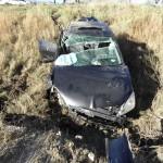 Emery County Crash 3