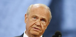 Former-actor-and-US-senator-Fred-Thompson-dies-at-73