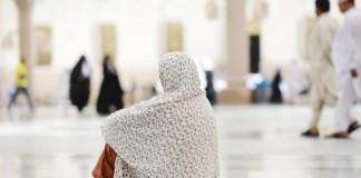 1,000 Women Running For Office In Saudi Arabia