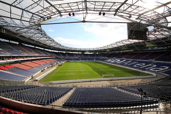 Germany-Netherlands-soccer-match-canceled-police-evacuate-stadium