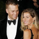 Gisele Bundchen Details Her 'Tough Times' with Tom Brady