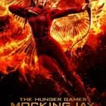 Box Office Predictions Say 'Mockingjay Part 2' Will Earn