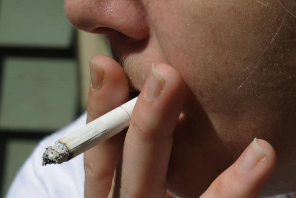 HUD-proposal-would-ban-smoking-in-1M-households
