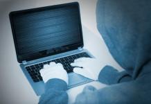 Hackers-breach-FBI-deputys-email-law-enforcement-database