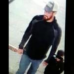 Man Who Took Kids On Shoplifting Spree