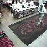 Hotel Robbery 2 - Copy