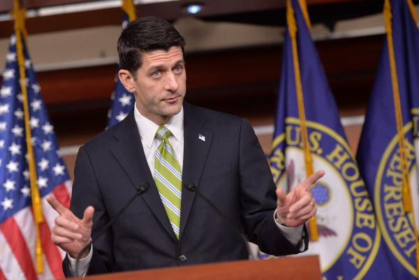 House Defies Obama, Passes Bill