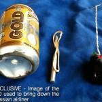 ISIS Bomb 1