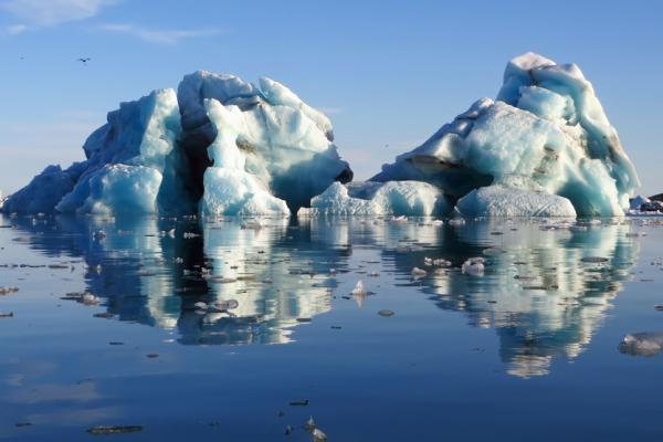Idea-of-slow-climate-change-in-the-past-is-flawed-researchers-say