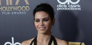 Jenna Dewan Previews Lucy Lane Role