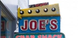 Joes-Crab-Shack-