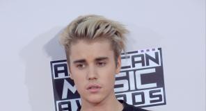 Justin Bieber Cancels