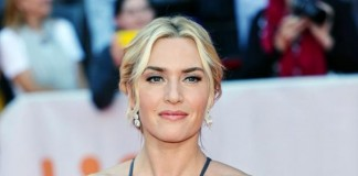 Kate Winslet Bans Social Media Inside Home