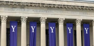 Missouri, Yale Students Upset By Racial Incidents And Remarks On Campus