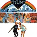 'Logan's Run' Turns 40