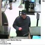 Murray Robbery 2
