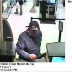 Murray Robbery 3