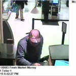 Murray Robbery 4