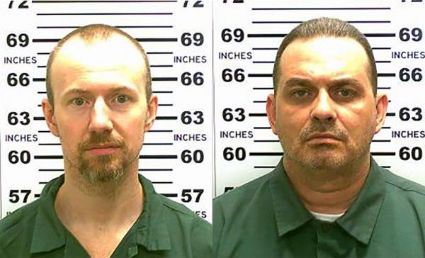 NY-fugitive-David-Sweat-pleads-guilty-to-escape-charges
