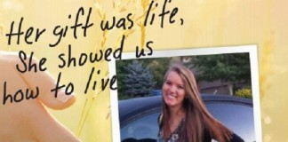 Parents Of Teens Killed In Preventable Accidents