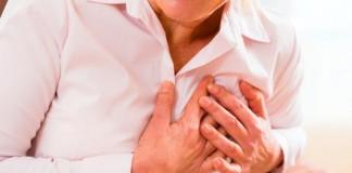 New-app-locates-public-AEDs-in-cases-of-sudden-cardiac-arrest