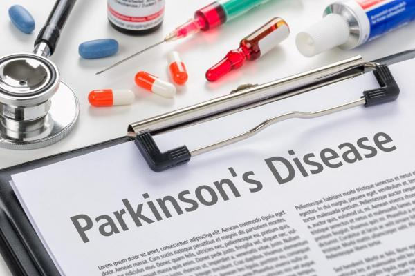 New Diagnostic Tool May Help Doctors Spot Parkinson's Disease