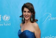 Nia Vardalos returns in 'My Big Fat Greek Wedding 2' Trailer