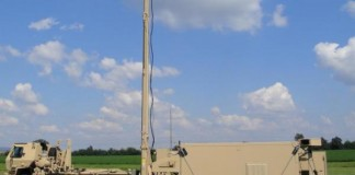 Northrop-Grumman-delivers-prototype-shelters-to-US-Army