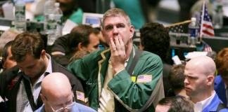 Oil Prices Volatile In Monday Trading